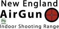 New England Airgun - indoor lead free shooting range and store pro shop - Hudson Massachusetts