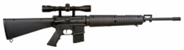 crosman mtr ar15 replica  breakbarrel air rifles and pistols, great for pest control around the home. rats,squirrels,chipmunks,house sparrows